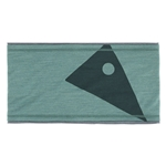 60547_1_Brush Green Grey Melange