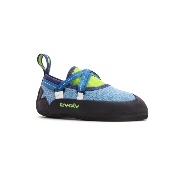 62002_1_Blue/Neon Lime