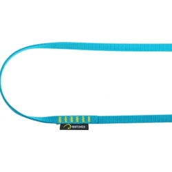 Edelrid Tech Web Sling 12 mm VPE10, 120 cm