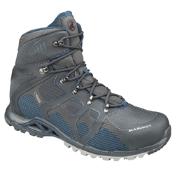 Mammut Comfort High GTX Surround Men