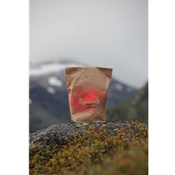 Lemmel Kaffe, mörkrostade hela bönor eko/KRAV 500 g