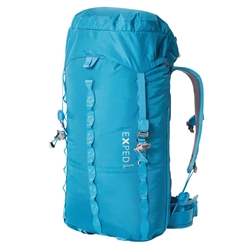 Exped Mountain Pro 40 Wmns