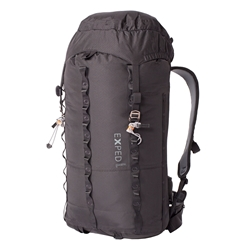Exped Mountain Pro 40 M
