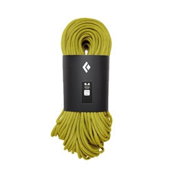 Black Diamond 9.4 Rope - 70M