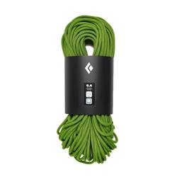 Black Diamond 9.4 Rope - 70M Dry