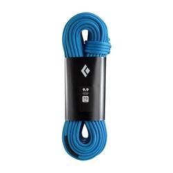 Black Diamond 9.9 Rope - 70M