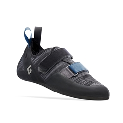 Black Diamond Momentum- Men's Climbing Shoe