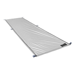 Therm-A-Rest Luxurylite Cot Warmer XL