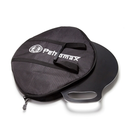 Petromax Transport Bag For Griddle And Fire Bowl Fs38