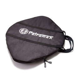 Petromax Transport Bag For Griddle And Fire Bowl Fs48
