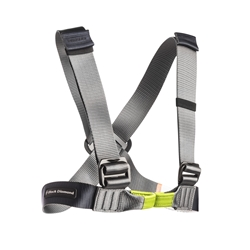 Black Diamond Vario Chest Harness - Bröstsele till klättring