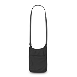Pacsafe Coversafe S75 Neck Pouch
