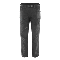 Klättermusen Gere 2.0 Pants Short W's