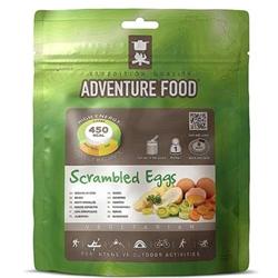 Adventure Food Scrambled Eggs 1 Portion