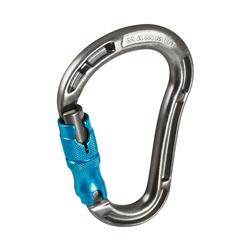 Mammut Bionic Hms Twist Lock