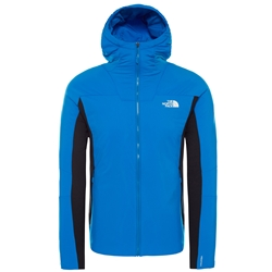 The North Face Men's Ventrix Hybrid Jacket - Herrjacka till klättring