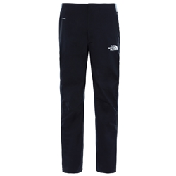 The North Face Men's Keiryo Diad Pant - Stretchig herrbyxa till bergsbestigningar