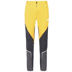 The North Face Men's Impendor Alpine Pant - Herrbyxor till alpina klättringar