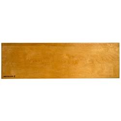 Metolius Backboard Mounting Board