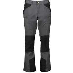 Nordfjell Mens Outdoor Pro Pant