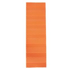 Aelvdal Städjan Ultralight Sleeping Mat