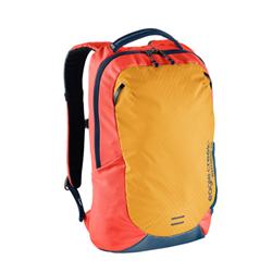 Eagle Creek Wayfinder Backpack 20L