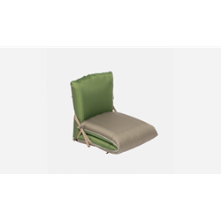 Exped Chair Kit M