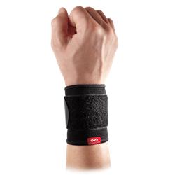 Mcdavid 513R 2-Way Elastic Wrist Support