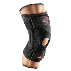 Mcdavid Ligament Knee Support-S