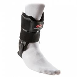 Mcdavid Ankle V Brace With Flexible Hinge