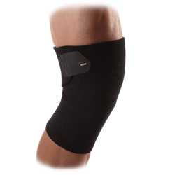 Mcdavid 408R Knee Wrap