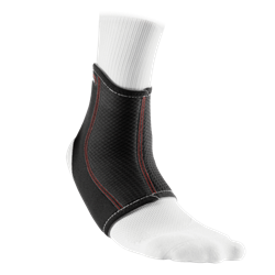 Mcdavid 431R Ankle Support