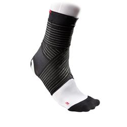 Mcdavid 433R Dual Strap Ankle