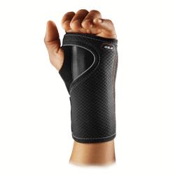 Mcdavid 454R Wrist Brace / Adjustable Handledsskydd