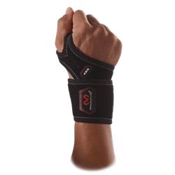 Mcdavid 455R Wrist Support W/ Extra Strap Handledsskydd