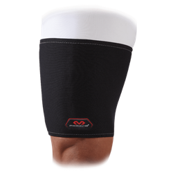 Mcdavid 471R Thigh Support