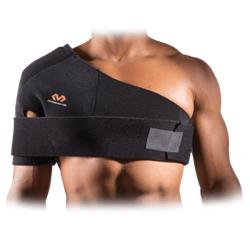Mcdavid Universal Shoulder Support 462