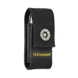 Leatherman Sheath Nylon Small