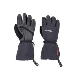 Marmot Wm's Warmest Glove