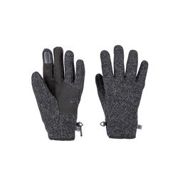 Marmot Bekman Glove