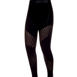 Mammut Aelectra Tights W