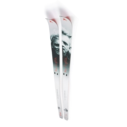 Åsnes Ingstad Bc Ski Turskidor