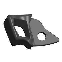 Petzl Hammer For Quark/Nomic/Ergo