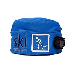Skistart Drickabälte