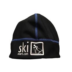 Skistart Skidmössa