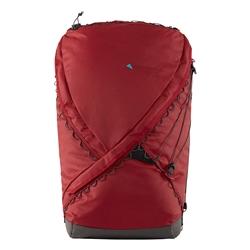 Klättermusen Gnå 2.0 Backpack 25L