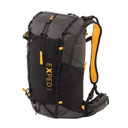Exped Impulse 20 Black