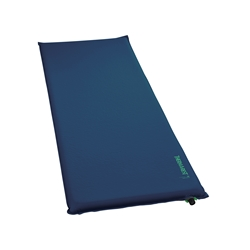 Therm-A-Rest Basecamp Reg