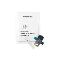 Therm-A-Rest Winglock Valve Repair Kit