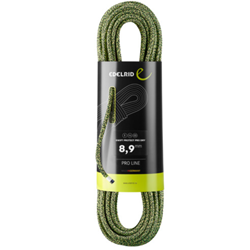 Edelrid Swift Protect Pro Dry 8,9Mm  60M